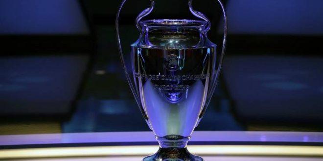 Champions League: Τέσσερα επιπλέον ματς από το 2024
