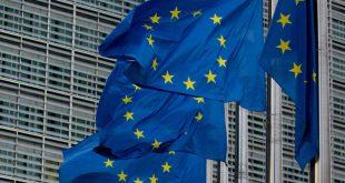 Θεσμοί: Πρόοδος για την ελληνική οικονομία αλλά υπάρχουν ακόμα προκλήσεις