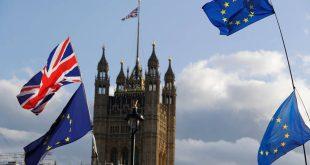 Περισσότεροι από 60.000 Έλληνες ζητούν να μείνουν στη Βρετανία μετά το Brexit