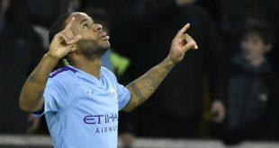 Το παράδοξο με τους πιο ακριβοπληρωμένους παίκτες στην Premier League