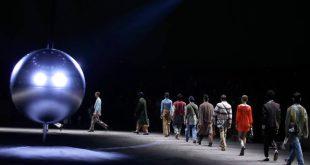 Ο οίκος Gucci λέει «όχι» στην τοξική αρρενωπότητα με τη νέα του κολεξιόν