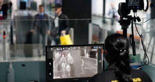 Kοροναϊός: Αποκλεισμένοι στις πόλεις τους πάνω από 40 εκατ. Κινέζοι