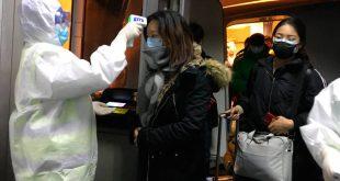 Το Καζακστάν θα ζητά ιατρικές βεβαιώσεις για να βγάλει βίζα σε ταξιδιώτες από την Κίνα