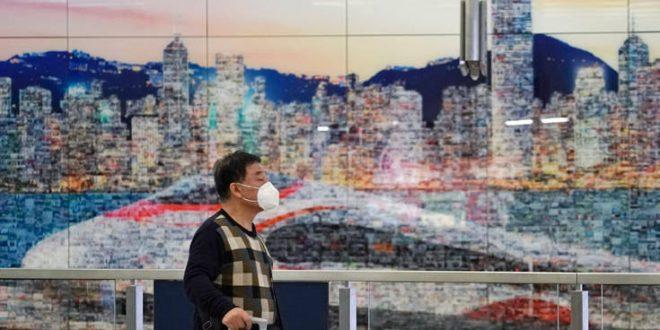 Νέος κοροναϊός στην Κίνα: Στους 80 έχουν αυξηθεί οι νεκροί