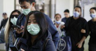 Έντονη ανησυχία στο Στέιτ Ντιπάρτμεντ για τον νέο φονικό κοροναϊό από την Κίνα