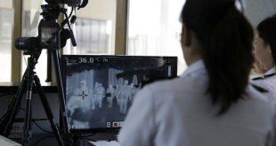 Νέο ύποπτο κρούσμα του κοροναϊού στην Ιταλία: Τραγουδίστρια εισήχθη στο νοσοκομείο