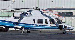 Όλα όσα ξέρουμε για το μοιραίο ελικόπτερο του Κόμπι Μπράιαντ