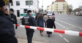 Η Γερμανία είναι προετοιμασμένη για ενδεχόμενο κρούσμα κοροναϊού
