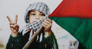 Αντίθετη στη «Συμφωνία του Αιώνα» η Παλαιστινιακή Παροικία Ελλάδας