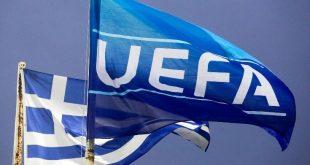 Τι λέει το άρθρο 5 της UEFA για την «διατήρηση της αξιοπιστίας του πρωταθλήματος»