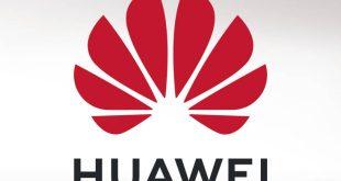 Huawei: Στο τοπ 10 των εταιρειών με τη μεγαλύτερη αξία παγκοσμίως σύμφωνα με τη Brand Finance