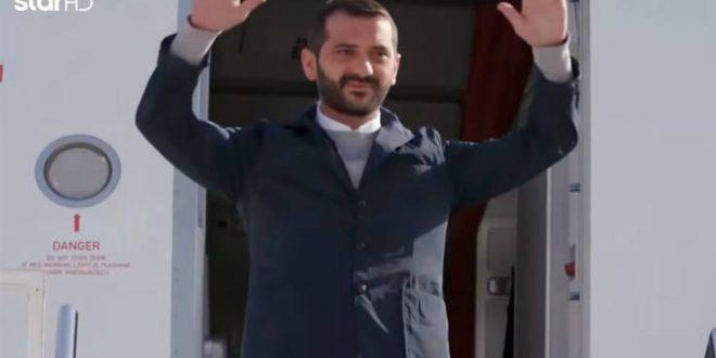 Κουτσόπουλος: Η νέα ανάρτηση με άρωμα Ανδρέα Παπανδρέου