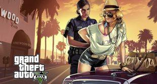 Το GTA V είναι το εμπορικότερο video game της δεκαετίας στις ΗΠΑ