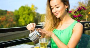 Όσοι πίνουν συχνά τσάι ζουν περισσότερο και αρρωσταίνουν πιο σπάνια