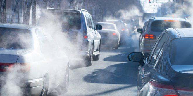 Πόσο επηρεάζει την καρδιά η ατμοσφαιρική ρύπανση