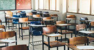Γρίπη: Βάζουν δοχεία με αντισηπτικά τζελ σε όλα τα σχολεία της Άρτας