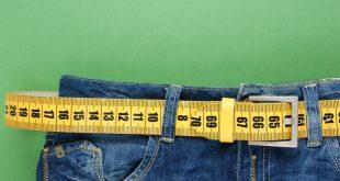 Η ενηλικίωση προσθέτει κιλά