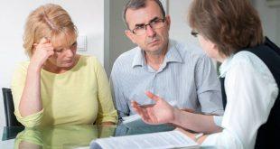 Τι είναι η «οικονομική θεραπεία» που καταφεύγουν ολοένα και περισσότεροι