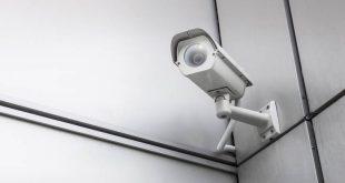 Καταγγελία για κάμερες ασφαλείας της Xiaomi που δείχνει εικόνες από άλλα σπίτια