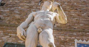 Η νέα τρέλα των αντρών όταν έμαθαν ότι οι όρχεις έχουν… γευστικούς κάλυκες