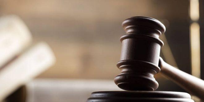 Παντρεύτηκε πεθαμένο με τις «ευλογίες» του ιερέα: Στην επικαιρότητα και πάλι η υπόθεση