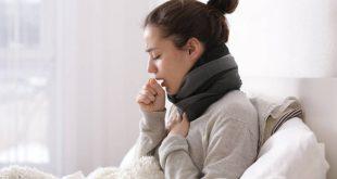 Καθηγητής μικροβιολογίας για τη γρίπη: Περίπλοκη η κατάσταση, φέτος έχουμε και τους δύο τύπους
