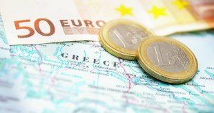 Τράπεζες: Απαιτείται έκρηξη επενδύσεων