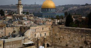 Επιφυλακτικό το Βερολίνο απέναντι στο σχέδιο Τραμπ για Ισραήλ- Παλαιστίνη