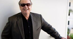 Ο Τζακ Νίκολσον για το κενό που αφήνει ο θάνατος του Κόμπι Μπράιαντ