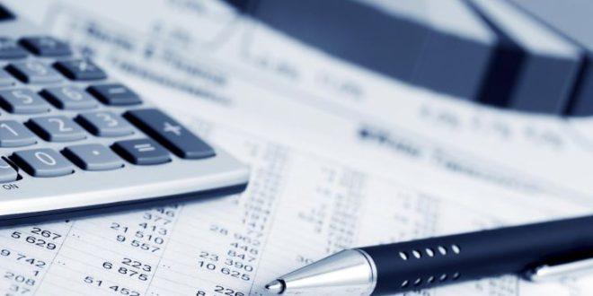 Τέλος χρόνου για τις χωριστές φορολογικές δηλώσεις των συζύγων
