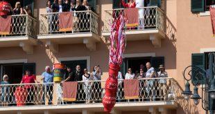 Κορονοϊός: Το Πάσχα το πρώτο crash test για τον τουρισμό στην Ελλάδα - Προβληματισμός για τις κρατήσεις