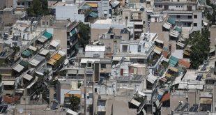 Αντίστροφη μέτρηση για τη δήλωση των «ξεχασμένων» τετραγωνικών στους Δήμους