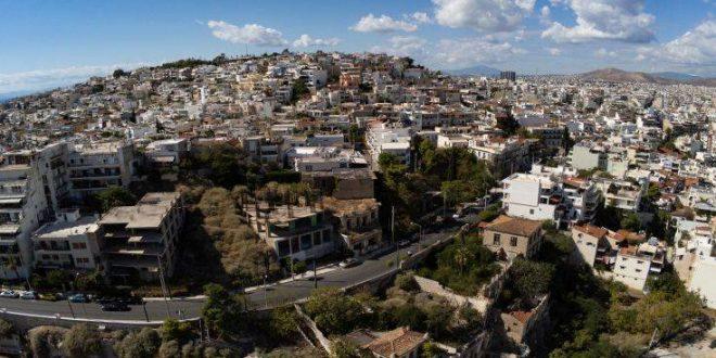 Πέτσας για κόκκινα δάνεια: Στους αδύναμους, όχι στους πονηρούς η εύνοια της προστασίας α' κατοικίας