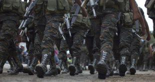 Ο εμφύλιος πόλεμος στη Γουατεμάλα ακόμα προκαλεί πόνο και θλίψη