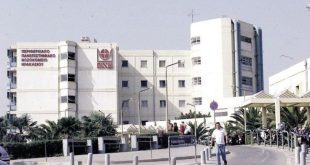 Παιδί 2,5 ετών στην εντατική λόγω γρίπης στην Κρήτη