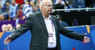 Βασιλακόπουλος: Το αυτοδιοίκητο έχει εξελιχθεί σε... ανεκδιήγητο
