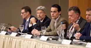 Κεντρική Επιτροπή Διαιτησία: Ούτε οι ξένοι διαιτητές θα επιθυμούν να έρχονται