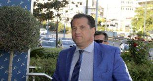 Άδωνις Γεωργιάδης για Ελληνικό: Μια δικαστική απόφαση απομένει