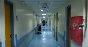 Κοροναϊός: Σε ποια νοσοκομεία μπορούμε να πάμε για συμπτώματα