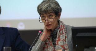 Βρετανίδα πρέσβης για το Άρσεναλ - Ολυμπιακός: Αποχωρούμε από το Europa League, όχι από την Ευρώπη