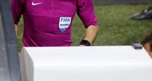 Κύπελλο Ελλάδας: Ο Ελβετός Σέρερ ορίστηκε διαιτητής στο ΠΑΟΚ - Παναθηναϊκός