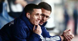 Premier League: Ντεμπούτο για Ποντένσε με ισοπαλία κόντρα στη Μάντσεστερ Γιουνάιτεντ