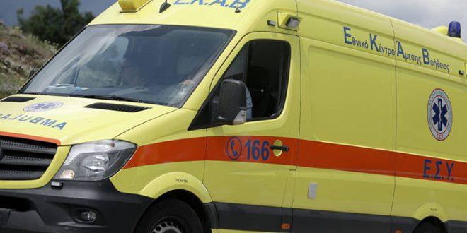 Συναγερμός για ύποπτο κρούσμα στο Παίδων - Μωράκι νοσηλεύεται απομονωμένο
