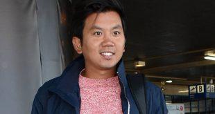 Ξεσπά ο Ορέστης Τσανγκ για τον νέο κορονοϊό: Δεν φάει κάποιο άγριο ζώο