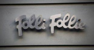 Η Επιτροπή Κεφαλαιαγοράς θα προβεί άμεσα σε ενέργειες για τη διοίκηση της Folli Follie