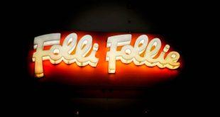 Folli Follie: Δεκτό το αίτημα της Κεφαλαιαγοράς για αλλαγή διοίκησης