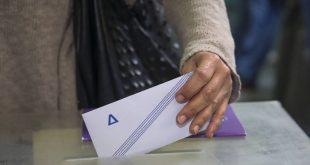 Νέοι νόμοι για ενίσχυση της αυτοδιοίκησης, επιτάχυνση των προσλήψεων και δημοτικές εκλογές