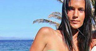 Ο πατέρας της Φαίης που δολοφονήθηκε στη Νέα Μάκρη αποκάλυψε ότι δεν έχει καμία σχέση με την άλλη του κόρη