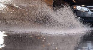 «Καμπανάκι» από την Πολιτική Προστασία στο Ρέθυμνο για επικίνδυνα καιρικά φαινόμενα