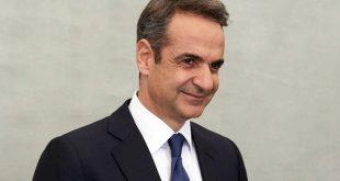 Γιατί χαρακτηρίζει το Μαξίμου ως «ιδιαίτερα σημαντικό» το ταξίδι του πρωθυπουργού στην αραβική χερσόνησο